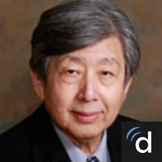 Kyi Yu, MD, Family Medicine, Brooklyn, NY, NYU Langone Hospitals