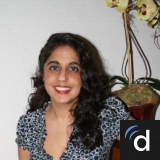 Nina Bhambhani, MD, Rheumatology, Flushing, NY, NYU Langone Hospitals