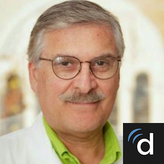Ari Kostadaras, MD, Nephrology, Astoria, NY, Mount Sinai Queens