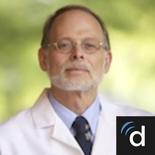 William Anderson Jr., MD, Internal Medicine, Fredericksburg, VA, Bon Secours St. Mary's Hospital