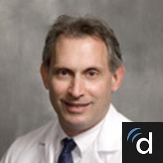 Jay Garten, MD, Gastroenterology, Douglasville, GA, WellStar Douglas Hospital