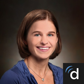 Rebecca Caldwell, MD, Obstetrics & Gynecology, Grand Rapids, MI, Spectrum Health - Butterworth Hospital