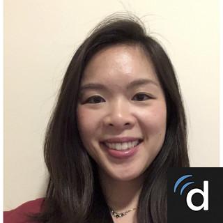 Stephanie Le, MD, Internal Medicine, New York, NY
