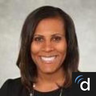 Kimberly Middleton, MD, Family Medicine, Garland, TX