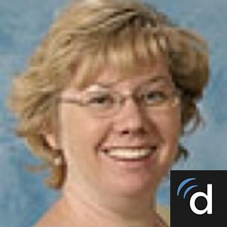 Carrie Jenner, MD, Pediatrics, University Place, WA, St. Joseph Medical Center