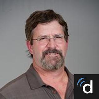 John Bowers Jr., MD, Cardiology, Las Vegas, NV, Desert Springs Hospital Medical Center