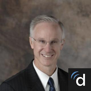 Eddie Needham, MD, Family Medicine, Winter Park, FL