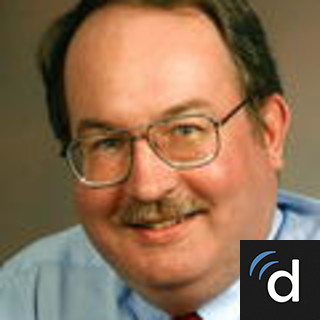 William Leslie, MD, Oncology, Chicago, IL, Rush University Medical Center