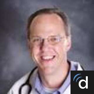 Jeffrey Glass, MD, Pediatrics, Lufkin, TX, Driscoll Children's Hospital
