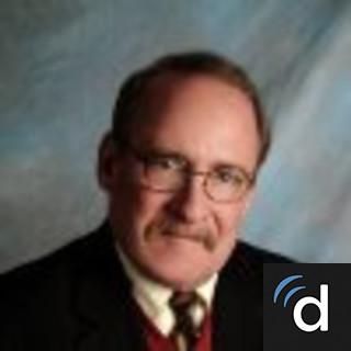 Patrick Leary, DO, Family Medicine, Erie, PA, LECOM Health Millcreek Community Hospital
