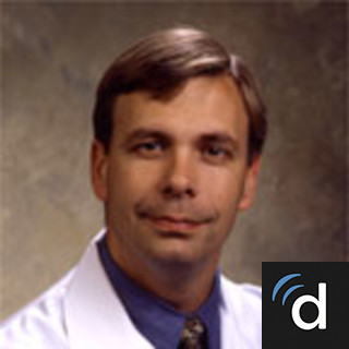John Boehmer, MD, Cardiology, Hershey, PA, Penn State Milton S. Hershey Medical Center