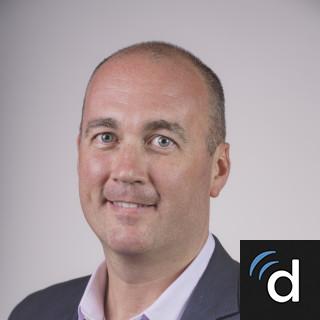 Daniel Egan, MD, Emergency Medicine, Boston, MA