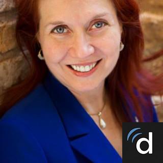 Melba Lewis, MD, Otolaryngology (ENT), Austin, TX, University Medical Center at Brackenridge