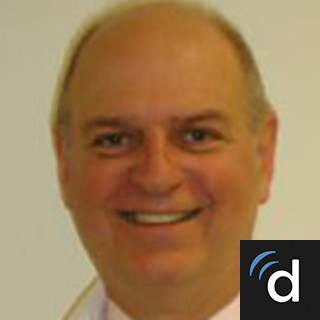 Dr  Fred Hamaty, Dermatologist in Greensburg, PA   US News
