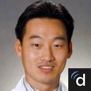 Steven Kim, DO, Pediatric Gastroenterology, Los Angeles, CA, Kaiser Permanente Los Angeles Medical Center