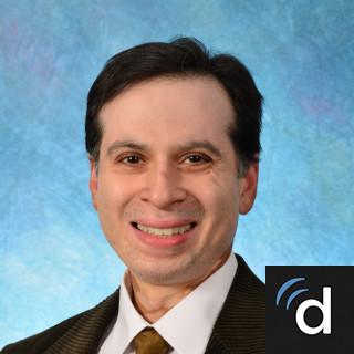 Ravindra Prasad, MD, Anesthesiology, Chapel Hill, NC, University of North Carolina Hospitals