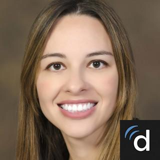Julie Demetree, MD, Psychiatry, Lakeland, FL, Banner University Medical Center-Tucson