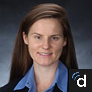 Dr  Pamela Kunz, Oncologist in Stanford, CA | US News Doctors