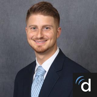 Adam Katz, MD, Pediatrics, Vero Beach, FL