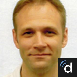 Matthew Pinegar, MD, Anesthesiology, Kansas City, MO, MedStar Washington Hospital Center