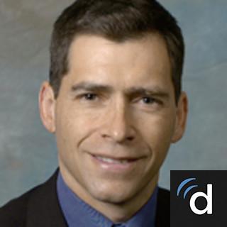 Dr  Michael Lara, General Surgeon in El Paso, TX | US News Doctors