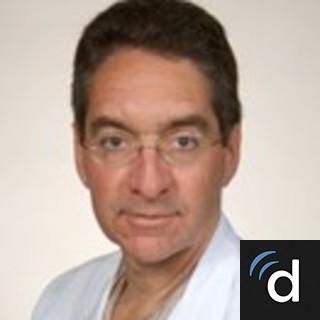 David Feit, MD, Gastroenterology, Hackensack, NJ, Hackensack Meridian Health Hackensack University Medical Center