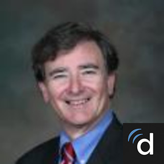 Stanley Naides, MD, Rheumatology, Dana Point, CA