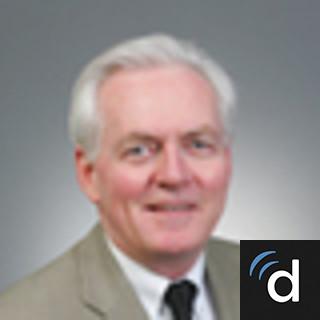 Gary Carter, MD, Emergency Medicine, North Kansas City, MO, North Kansas City Hospital