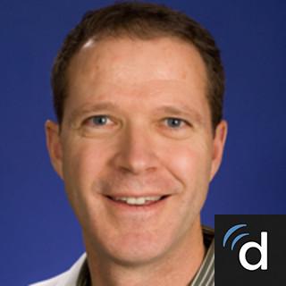 Todd Dray, MD, Otolaryngology (ENT), Santa Clara, CA