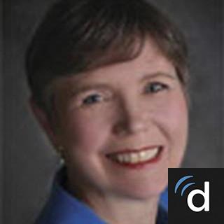 Anne Francis, MD, Pediatrics, Rochester, NY, Highland Hospital