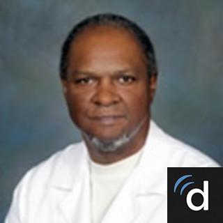 Timothy Marlow, MD, Obstetrics & Gynecology, Selma, AL, Vaughan Regional Medical Center