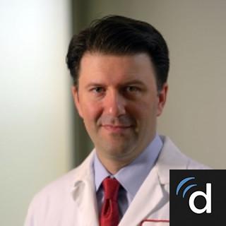 Alexander Kutikov, MD, Urology, Philadelphia, PA, Temple University Hospital - Jeanes Campus