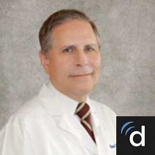 Dr  Anita Grassi, Dermatologist in Boston, MA | US News Doctors