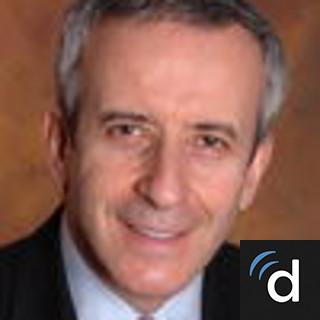 Nathan Mordel, MD, Obstetrics & Gynecology, Atlanta, GA, Piedmont Hospital