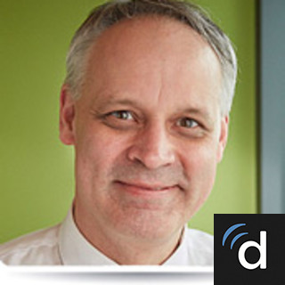 Douglas Hawkins, MD, Pediatric Hematology & Oncology, Seattle, WA, Seattle Children's Hospital