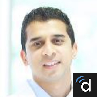 Aarat Patel, MD, Rheumatology, Richmond, VA, Bon Secours St. Mary's Hospital