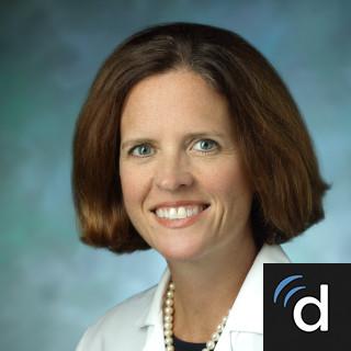 Dr  Elizabeth Ratchford, MD – Lutherville, MD | Internal