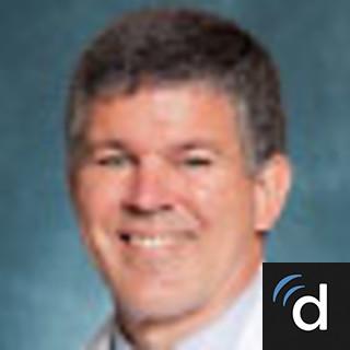 David Zientek, MD, Cardiology, Austin, TX, Ascension Seton Medical Center Austin