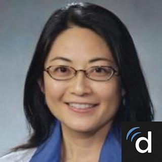Cindy Ushiyama, MD, Anesthesiology, Panorama City, CA