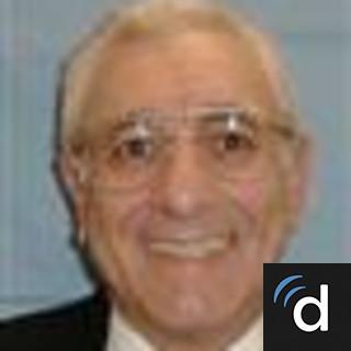 Nelson Castellano, MD, Otolaryngology (ENT), Tampa, FL, St. Joseph's Hospital