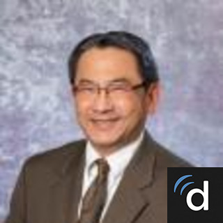 Alex Chen, MD, Radiation Oncology, Pittsburgh, PA, UPMC Magee-Womens Hospital