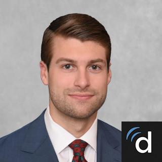 Adam Mcnulty, MD, Orthopaedic Surgery, San Antonio, TX
