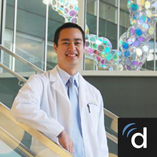 Keisuke Nakagawa, MD, Research, Sacramento, CA