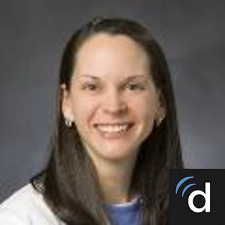 Ami Crabtree, PA, Family Medicine, Wake Forest, NC