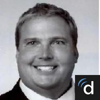 Jason Hampl, MD, Family Medicine, Andover, KS, Wesley Healthcare Center