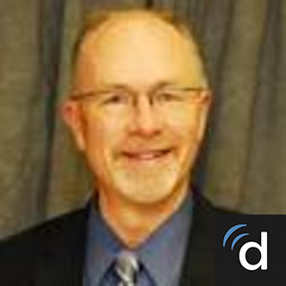 David Clayton, MD, Psychiatry, Fairfax, VA