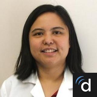 Mira Torres, MD, Endocrinology, Worcester, MA, UMass Memorial Medical Center
