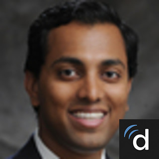 Nithin Adappa, MD, Otolaryngology (ENT), Philadelphia, PA, Hospital of the University of Pennsylvania