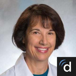 Sara Durfee, MD, Radiology, Boston, MA, Brigham and Women's Hospital