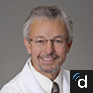 dr mark hansen orthopedic surgeon in carroll ia us. Black Bedroom Furniture Sets. Home Design Ideas